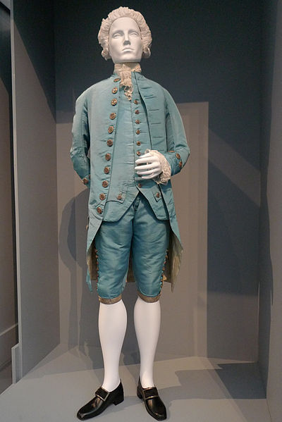 File:French mens suit 1765 LACMA.jpg