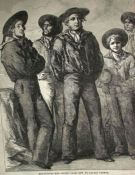 File:Sailors1854.jpg